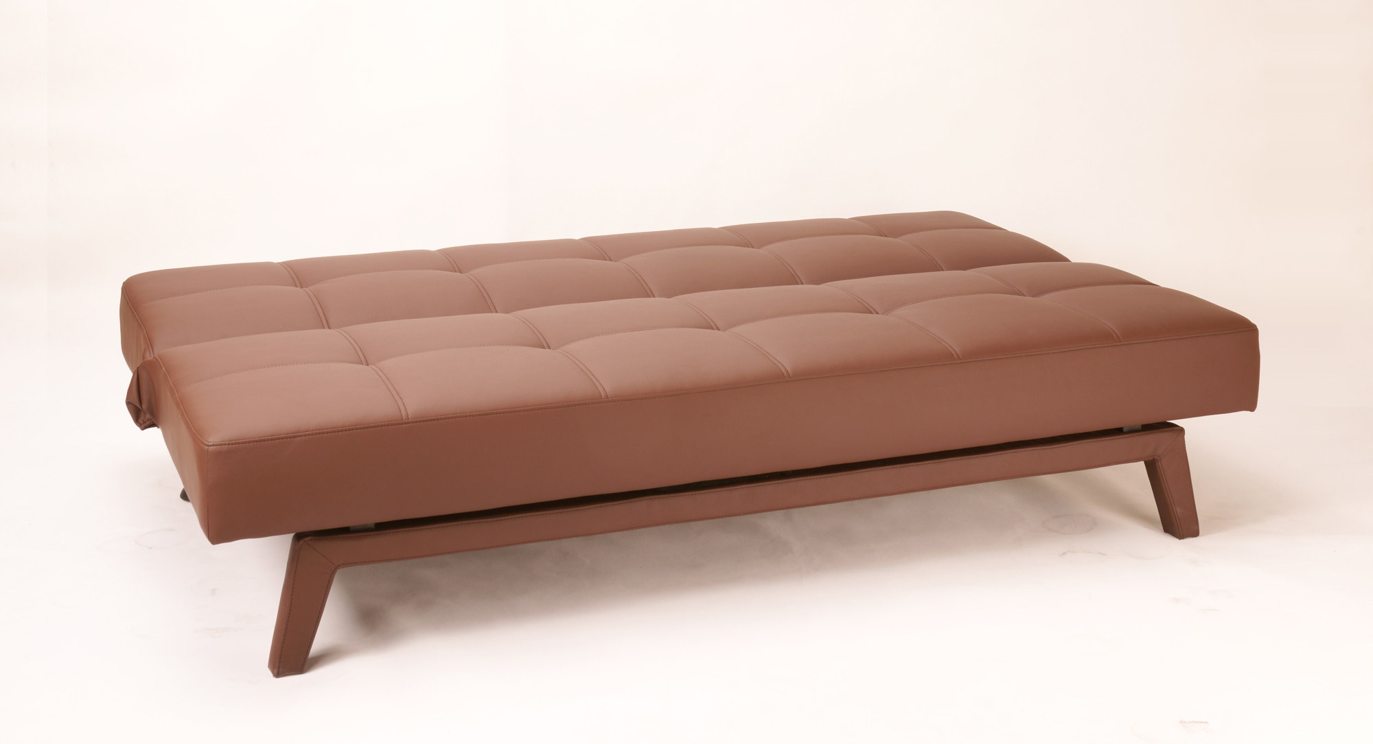 Organic Mattress Los Angeles futons and futon sofa beds with free uk delivery