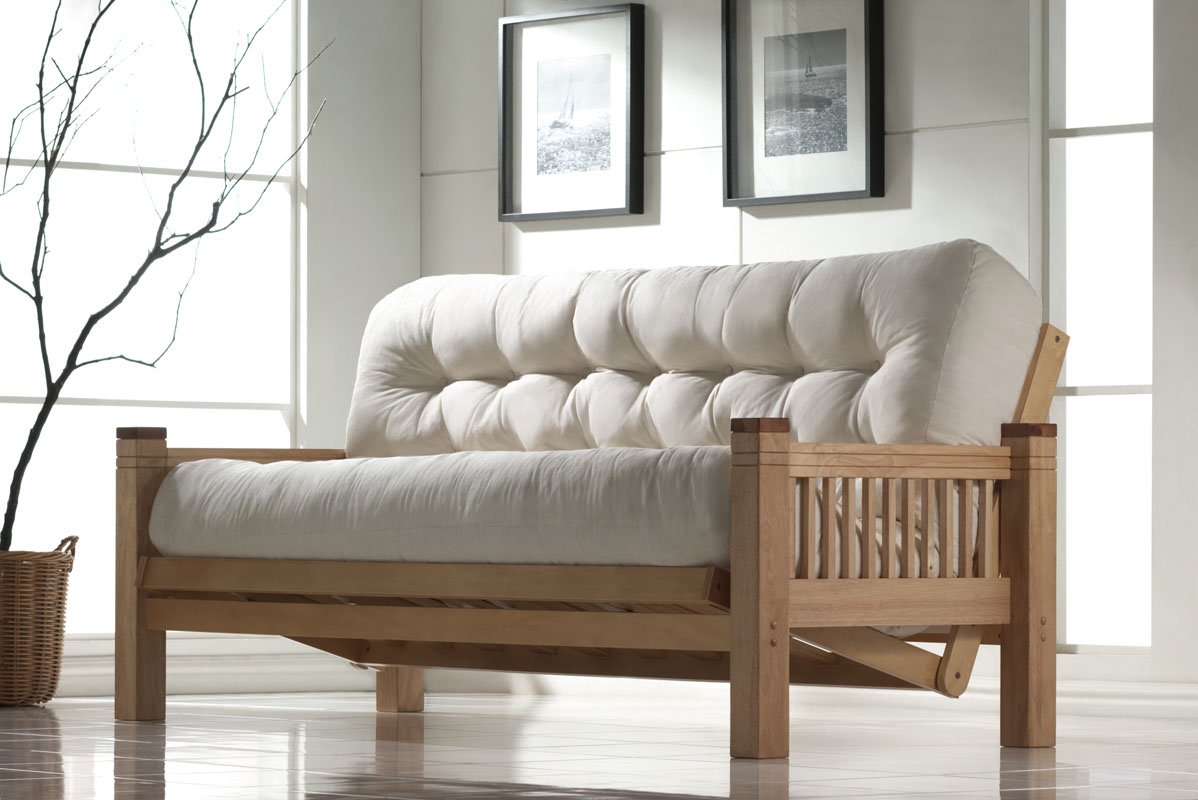 Wondrous The Futon King Harwich Essex Home Interior And Landscaping Ponolsignezvosmurscom